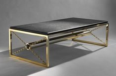 Versace Home coffee tables define luxury with beautiful & decorative innovations. View the entire range of coffee tables available at Versace Home Australia. Wood Stair Treads, Wood Stairs, Versace Home, Versace Furniture, Barrel Table, Cafe Tables, Structure Metal, Steel House, Coffee Table Design