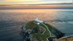 Best places to visit in the UK | CNN Travel