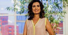 Laura Bernardes Bonemer, uma das filhas do casal de jornalistas mais conhecido do país, acabou de co...
