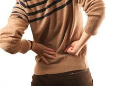 Cauda equina syndrome (CES) is a rare but serious condition that describes extreme pressure and swelling of the nerves at the end of the spinal cord.