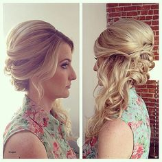... Side Swept Wedding Hairstyles For Long Hair Lovely The 25 Best Side Swept Updo Ideas On ...