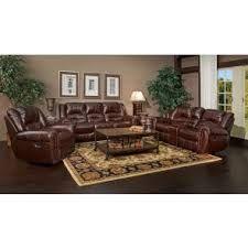 83 Best Flexsteel Images Furniture Sofa Home