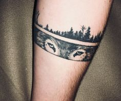 Tattoo wolf black for boys best animal arm strip - # check more at . - Tattoo Wolf black for boys best animal arm strip – # Check more at …. Tattoos Bein, Wolf Tattoos Men, Tattoos Arm Mann, Maori Tattoos, Forearm Tattoos, Man Arm Tattoo, Arm Tattoos For Guys Forearm, Tattoo Arm Frau, Wolf Tattoo Sleeve
