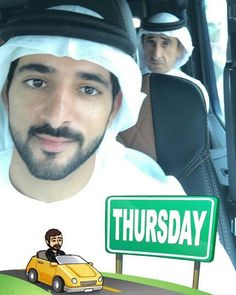 Thursday, 16/02/2017  Crown Prince of Dubai, His Highness Sheikh Hamdan bin Mohammed bin Rashid Al Maktoum and his uncle, His Highness Sheikh Saeed bin Maktoum bin Juma Al Maktoum ~~~~~~~~~~~~~~~~~~~~~~~~~~~~~~~~ 📷🔁 repost from Sheikh Hamdan @faz3 instagram story #SheikhHamdan #HamdanMRM #HMRM #HamdanBinMohammed #PrinceHamdan #AlMaktoum #CrownPrinceOfDubai #Fazza #Fazza3 #Faz3 #Dubai #UAE #UnitedArabEmirates #fansfazza3_indo #fansfazzaindonesia