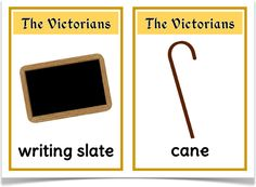 The Victorians Picture Cards - Treetop Displays - Printable EYFS, classroom displays & primary teaching resources School Displays, Classroom Displays, Maths Display, Creative Teaching, Teaching Resources, Teaching Ideas, Primary Teaching, Ks2 Classroom, Classroom Resources