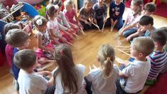 Play Based Learning, Project Based Learning, Early Education, Music Education, Family Day Care, School Play, Forest School, Sensory Processing, Teaching Kindergarten