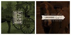 LANGRIDGE SUPPLY CO. - Jesse Arneson