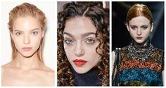 Milano fashion week 2015 i make up. http://www.tentazionemakeup.it/2015/03/milano-fashion-week-2015-i-make-up/ #makeup #tendenze #MFW  Milano fashion week make up
