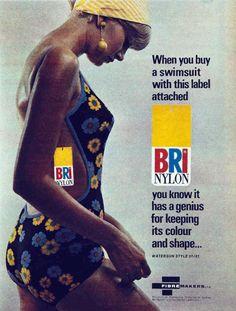 1966. BRI NYLON (c9)