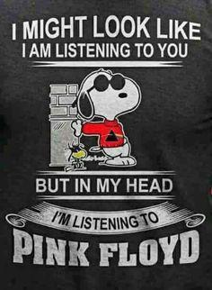 The original Snoop Dog