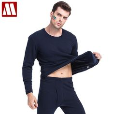 Treat yourself with Men's Sleepwear P... Check it out here! http://lestyleparfait.co.ke/products/mens-sleepwear-pants-set-mens-thermal-underwear-sets?utm_campaign=social_autopilot&utm_source=pin&utm_medium=pin #fashionbloggers #clothing #style #lestyleparfait