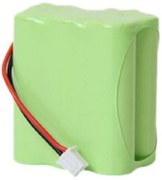 2gig BATT1 Standard NiMH Battery Pack by 2gig. Save 26 Off!. $22.09. Z-Wave Standard Battery Pack Supplied with Control Panel