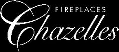 Fireplace Showroom, Sydney