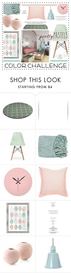 """Untitled #894"" by intellectual-blackness ❤ liked on Polyvore featuring interior, interiors, interior design, home, home decor, interior decorating, Ciel, Surya, Jonathan Adler and PTM Images"