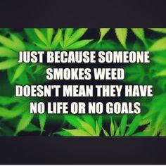 10 Best Weed Memes We Found This Week