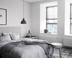 dormitorio lamparas