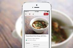 5 Tips for Optimizing Your Brand's Pinterest Presence