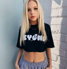 Bar Outfits, Cute Girl Outfits, Teen Models, Young Models, Preteen Girls Fashion, Girl Fashion, Jordy Jones, Hottest Young Actresses, Cute Young Girl