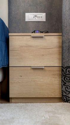 Nebraska, Floating Nightstand, Dresser, Room Ideas, Furniture, Home Decor, Places, Bedrooms, Floating Headboard