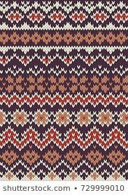 Jumper Patterns, Stitch Patterns, Knitting Patterns, Cross Stitch Borders, Cross Stitch Designs, Knitting Charts, Baby Knitting, Fair Isle Chart, Fair Isle Knitting