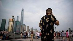 http://www.cnbc.com/2016/07/27/china-economy-news-shadow-banking-understates-overall-leverage-moodys-says.html