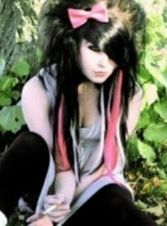 Emo Scene Goth Beauty Source by Emo Hair Color, Scene Hair Colors, Scene Kids, Emo Scene, Goth Beauty, Diy Beauty, Emo Love, Scene Outfits, True Beauty