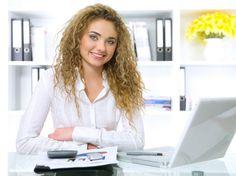 ¿Ayuda un título universitario a tener un mejor trabajo? - http://www.formacionyestudios.com/ayuda-un-titulo-universitario-a-tener-un-mejor-trabajo.html