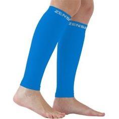 very helpful for shin splints