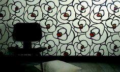 Raffi 2015 - Tapety na stenu | Dekorácie | tapety.karki.sk - e-shop