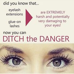 Get increase to your Natural Lashes by using Mascara.made with Green tea fibers and plant collagen. It promotes healthy lash growth while wearing How To Draw Eyelashes, Applying False Eyelashes, Applying Eye Makeup, False Lashes, 3d Mascara, 3d Fiber Lash Mascara, Fiber Lashes, Cosmetic World, Foundation