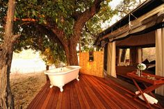 perfect honeymoon suites - Google Search