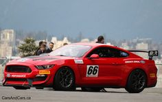 New & Used Ford Mustang for sale in Canada Ford Mustang For Sale, Ford Mustang Gt, Used Ford, Love Car, All Cars, Amazing Cars, Cars For Sale, Canada, Passion