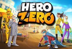 http://topnewcheat.com/hero-zero-hack-tool-1-7/ hero zero free donuts hack, herozero cheats, herozero hack, herozero hacks 2016