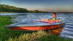 Fast Boats, Speed Boats, Power Boats, Jet Boats For Sale, Drag Boat Racing, Water Rocket, Flat Bottom Boats, Ski Boats, Boat Stuff