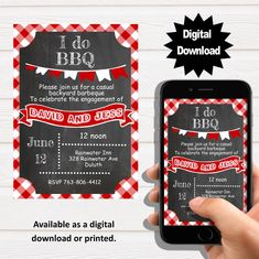 I do BBQ chalkboard engagement party – Invitation Card Ideas Engagement Party Decorations, Engagement Party Invitations, Engagement Parties, Digital Invitations, Invitation Cards, Invitation Ideas, Backyard Barbeque, I Do Bbq, Retirement Parties