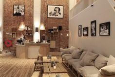 coffee and coconut amsterdam - Google-Suche