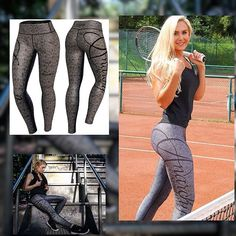 ANARCHY Apparel Mamba Legging, Don't stop until you are proud! . Available Sizes. S, M, L, XL Afterpay Available Now . Up to 45% discount on selected favorite items! Express Postage On All Orders . 8 Luxury Active Apparel Brands To Choose From! . Find your perfect workout Outfit: @gymandfitnessfashion.com.au . www.gymandfitnessfashion.com.au . #gymandfitnessfashion #gff #liftgirls #fitchicks #fitfam #fitnessgoals #girlswholift #gymlife#fitlife #npc #wbff #ifbb #gym #nabba #fitspo