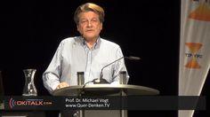 Alle Macht geht vom Volke aus...? - Michael Friedrich Vogt, Top Info For...