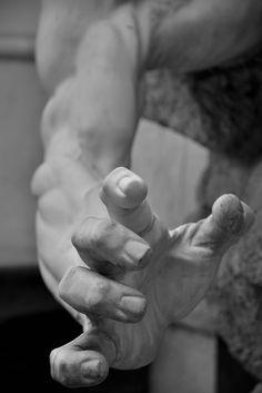 "homas Zhuang: ""Within Reach"", 2013"