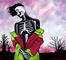 Sad Lil Peep Dark Drawing by LilUnique Dark Drawings, Cartoon Drawings, Cartoon Art, Lil Peep Live, Lil Peep Lyrics, The Sky Tonight, Pink Floyd Art, Lil Peep Hellboy, Stoner Art