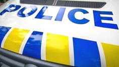 SCAM ALERT – NEW ZEALAND – POLICE IMPOSTER SCAM – IMMIGRATION SCAM ALERT - Scammer poses as Waimate police officer #NewZealand