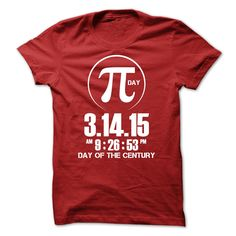 Pi Day T-Shirts, Hoodies, Sweaters