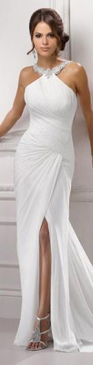 long formal dress & formal times are coming !  http://hotwomensclothes.com