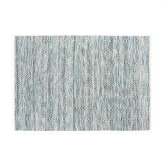 Floor rugs and Mats - Adelina Floor Rug 160x230cm