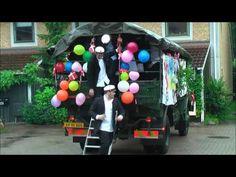 Se videoer fra Festlastbiler.dk's studenterkørsel - Danmarks bedste studenterkørsel. Læs vores gode anmeldelser på Trustpilot.