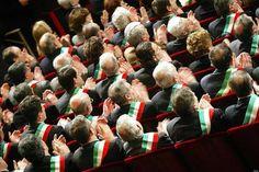 Sicilia: La #Sicilia ha i migliori sindaci dItalia  E non lo sa. Ecco i nomi (link: http://ift.tt/1TXlJEs )