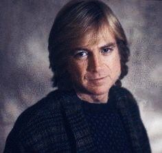 Justin Hayward, Nights In White Satin, Rock Groups, Moody Blues, Real Beauty, Kittens Cutest, Singer, Hairstyles, Magic