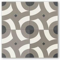 big spin – Cle Tile