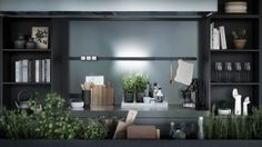 SieMatic-Kitchen-Urban-05_4.jpg 1.920×1.080 pixels