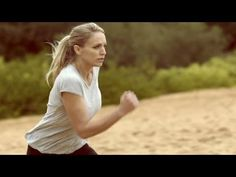 Get Fit In 6 Minutes! - YouTube